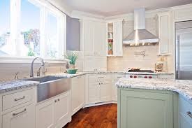 Stainless Steel Farm Sinks For Kitchens Stainless Steel Farmhouse Sink Kitchen Contemporary With Apron