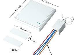 closet light switch outdoor wireless motion sensor light switch