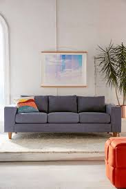 percey tweed sofa urban outfitters sofas and catalog