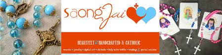 free thanksgiving bingo cards all saints bingo cards pdf catholic mommy blogs
