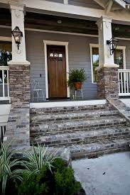 best 25 stain brick ideas on pinterest stained brick outdoor