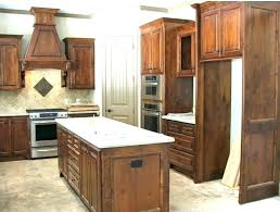 kitchen cabinet forum kitchen cabinet forums paint or stain kitchen cabinets for a