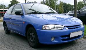 mitsubishi mirage hatchback modified index of data images models mitsubishi colt cjo