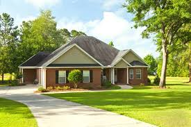 painting exterior brick home exterior paint color combinations