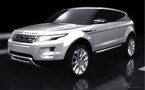black range rover wallpaper range rover free wallpaper for mobile car wallpapers