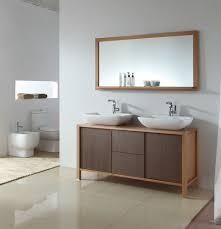 enchanting bathroom vanity ebay vanities ebay australia melbourne