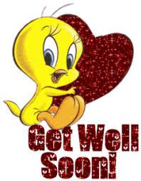 kids get well soon get well soon q8gzsmt84c56333 get well soon addphotoeffect