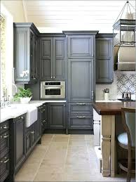 distressed green kitchen cabinets the best sage green kitchen
