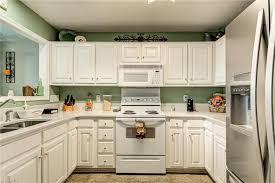 used kitchen cabinets for sale greensboro nc 4684 glengarry circle greensboro nc 27410