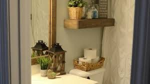 bathrooms idea sophisticated small bathroom decorating ideas hgtv of decor idea