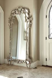 Ballard Designs Mirrors 562 Best Decorating With Mirrors Images On Pinterest
