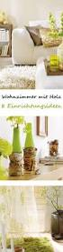 Modern Country Wohnzimmer 67 Best Wohnzimmer Images On Pinterest Live At Home And House