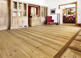 wood flooring on underfloor heating mafi wood floors