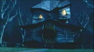 monster house com monster house nightmare fuel tv tropes