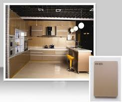 High Gloss Acrylic Kitchen Cabinets by High Gloss Acrylic Board For Kitchen Cabinet Door Id 7866552
