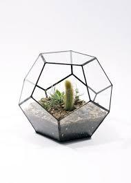 modern indoor planter u2014 roniyoung decors best modern planters