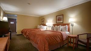 hotel rooms in wichita ks best western wichita north