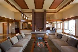 buckskin drive designed by whipple russell architects keribrownhomes