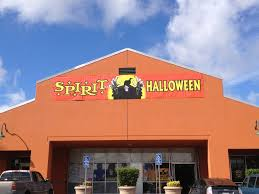 halloween spirit store store hours for spirit halloween spotify coupon code free the