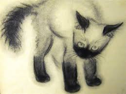 clare turlay newberry 1903 1970 american the great cat