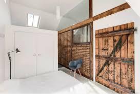 House Design Ideas 2016 Unusual Bedroom Interior Design Ideas 2016 Small Design Ideas