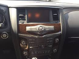 2017 nissan armada for sale in new jersey windsor nissan