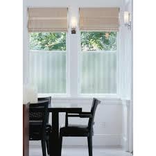 dc fix window film window treatments the home depot