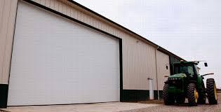 Springfield Overhead Door Quality Overhead Doors In Ohio Springfield Overhead