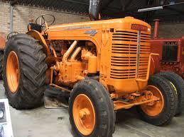 28 chamberlain 791 backhoe manuals tractors motor book