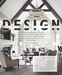 Home Design Center Chicago Rndd In The Press River North Design District
