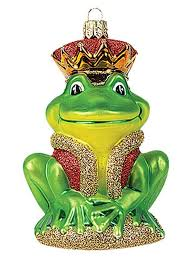830 best frog stuff images on frogs frog crafts and