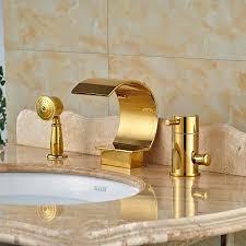 bathtubs cozy polished brass bathtub caddy 109 full size of