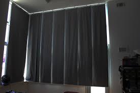curtains ursamanor
