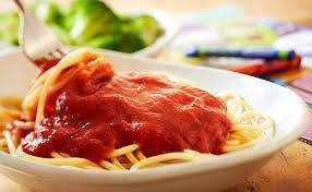 Olive Garden Five Cheese Marinara - kids menu item list olive garden italian restaurant