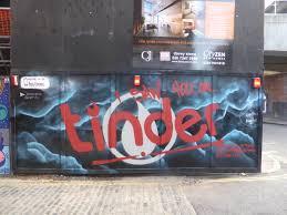 tinder u0027s first startup pitch deck business insider