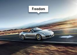 porsche usa car leasing is being digitized future mobility