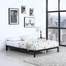 double platform bed tags best queen mattress for platform bed