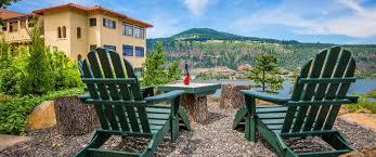 Comfort Inn Hood River Oregon Best Price On Comfort Inn In Muscatine Ia Reviews