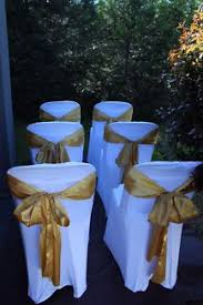 Cheap Chair Cover Cheap Chair Cover And Sash From 1 80 Centrepieces Table Cloths