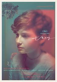 they by anahita ghazvinizadeh cannes2017 special screenings