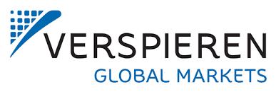 simply market siege social verspieren global markets a global player in a global market