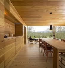 9 great kitchen cabinet ideas dwell