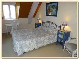 chambre d hotes finistere chambres d hôtes finistère bretagne description locronan