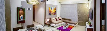 decorator interior vinayak interior interior designing and decorator companies
