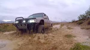 nissan frontier arb bumper nissan frontier supercharged youtube