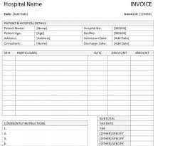Free Excel Project Management Tracking Templates Invoice Template Australia In Excel Project Management