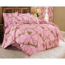 Design Camo Bedspread Ideas Realtree Pink Camo Bedding Bedroom Designs Ideas Bedroom