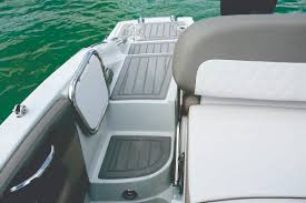 crownline e1 xs boating world