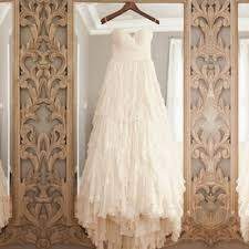wedding dresses shedress online store powered by storenvy