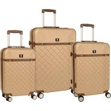 black friday luggage sets deals 71 best images about travel accessories everything you need for